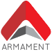 Armament Marketing + Communications